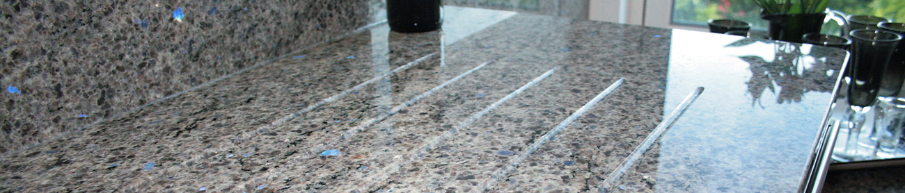 Devon Granite Kitchen Worktops Amp Devon Quartz Worktops