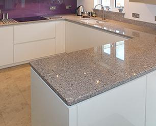 Devon Granite Kitchen Worktops Amp Devon Quartz Worktops