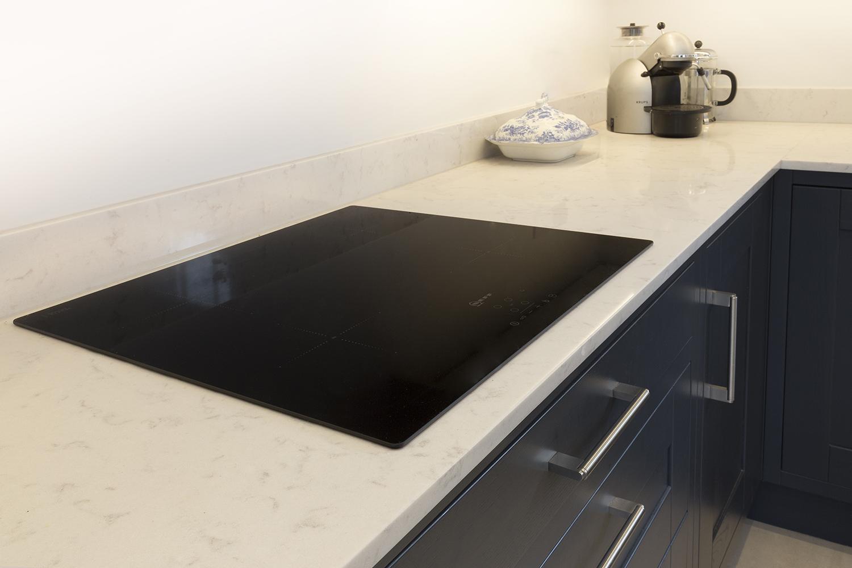 Devon Kitchen Worktop Projects In Granite And Caesarstone
