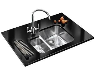 Franke Sink