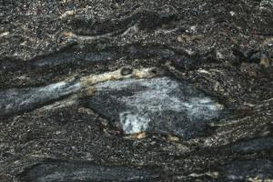 Cosmic Black Close 03