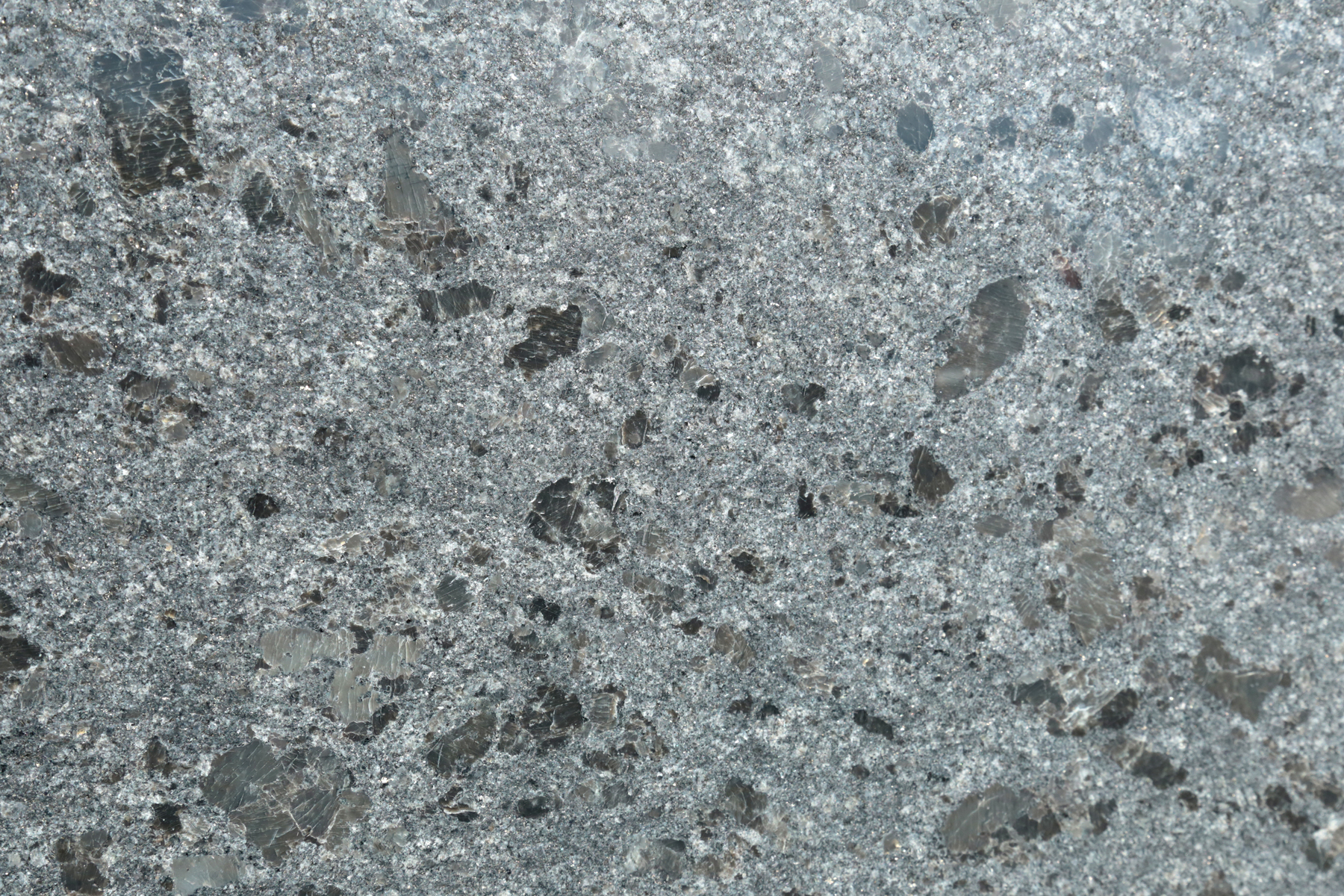 Granite Kitchen Tops Colours Brand New Colours Devon Granite Kitchen Worktops