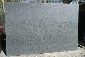 Steel Grey Slab