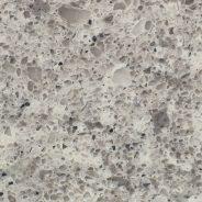 Atlantic Salt - 6270