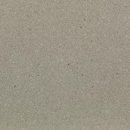 Sleek Concrete - 4003