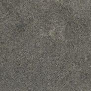 Rugged Concrete - 4033