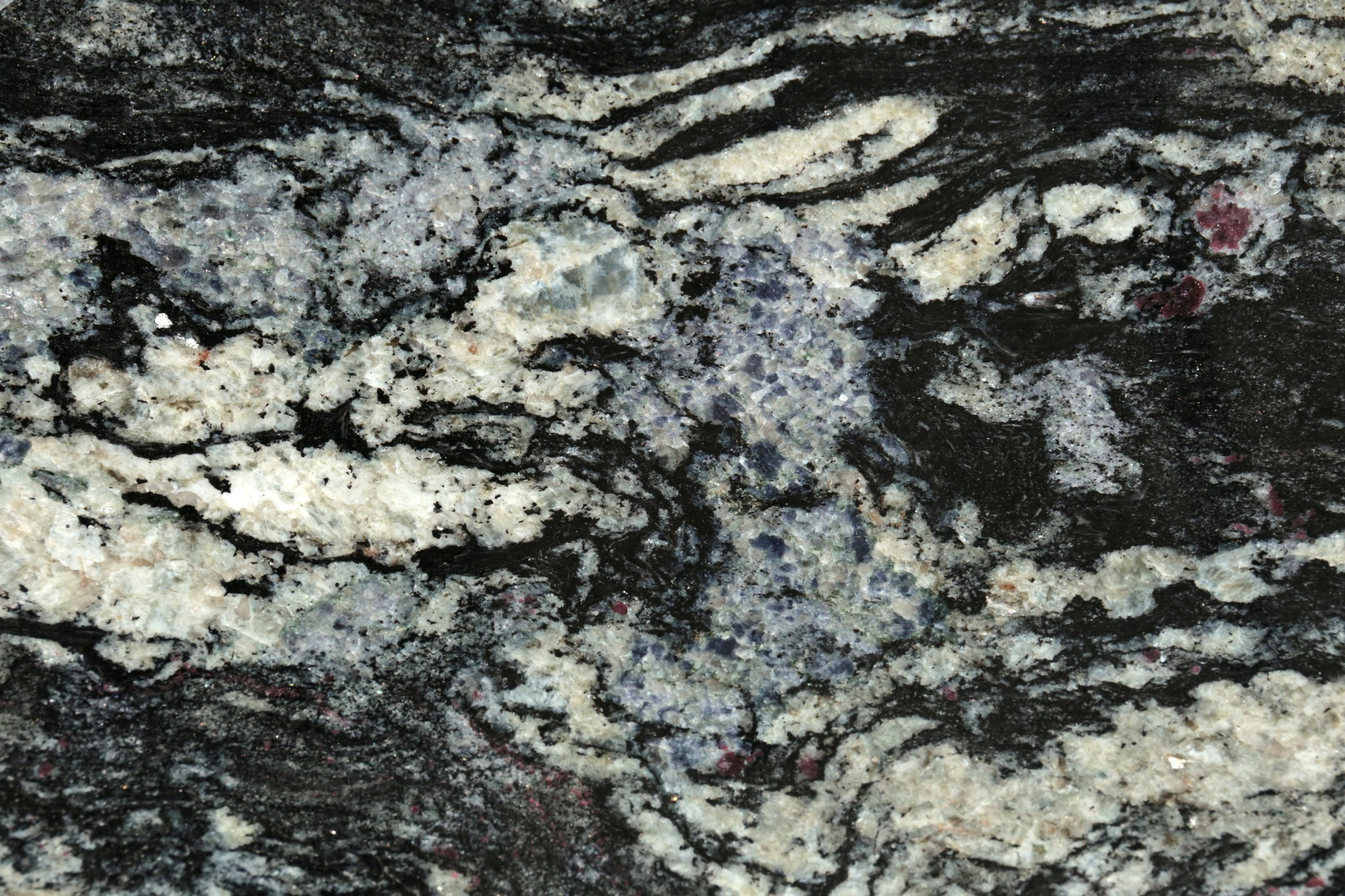 Brand New Colours Devon Granite Kitchen Worktops