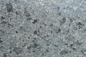 Steel Grey Close