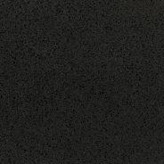 Jet Black - 3100