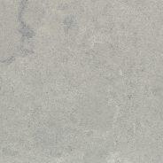 Airy Concrete - 4044
