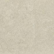 Topus Concrete - 4023